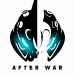 After War Mod Apk
