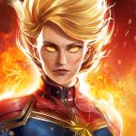 Avengers Wars Heroes VS Zombies Mod Apk