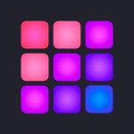 Drum Pad Machine Mod Apk