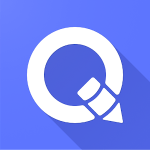 QuickEdit Text Editor Pro Apk