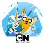 Adventure Time Mod Apk