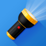 Amazing Flashlight Premium Apk