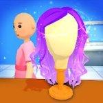 Wig Master Mod Apk