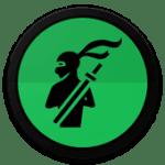 Hackuna Premium Apk