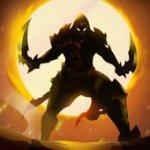Shadow Stickman Legends Mod Apk