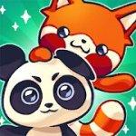 Swap Swap Panda Mod Apk