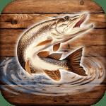 Fish Rain Mod Apk