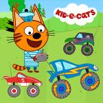 Kid-E-Cats Mod Apk