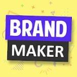 Brand Maker Mod Apk