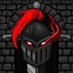 Dungeon Knight Mod Apk
