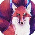 Fox Spirit Mod Apk
