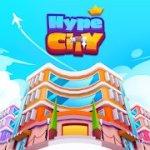 Hype City Mod Apk