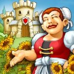Kingdoms And Monsters Mod Apk