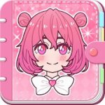 Lily Diary Mod Apk
