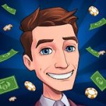 Money Giant Mod Apk