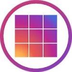 PhotoSplit Pro Apk