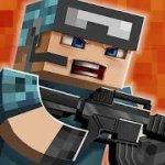 Pixel Combats 2 Mod Apk