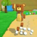 Super Bear Adventure Mod Apk