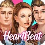 Heartbeat Mod Apk