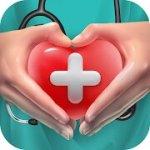 Idle Hospital Tycoon Mod Apk