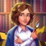 Janes Detective Stories Mod Apk