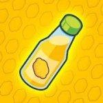 Juice Farm Mod Apk