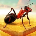 Little Ant Colony Mod Apk