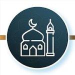 Muslim Pocket Premium Apk