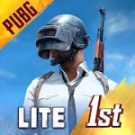 PUBG LITE Beta Version