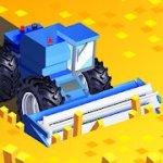 Harvest.io Mod Apk