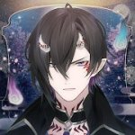 The Lost Fate of the Oni Mod Apk