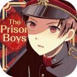 The Prison Boys Mod Apk