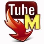 TubeMate 3 Mod Apk