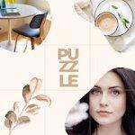PuzzleStar Mod Apk
