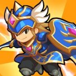 Raid the Dungeon Mod Apk