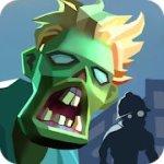 Zombie Hero Mod Apk