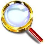 Best Magnifier Mod Apk
