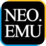 NEO.emu Mod Apk