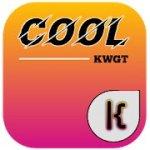 cool kwgt apk