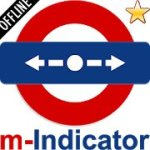 m-Indicator Mod Apk