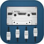 n-track studio mod apk