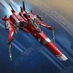 star conflict heroes 3d rpg online mod apk