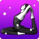 yoga workout premium apk