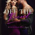 Download Off the Record: Martinelli Mafia Free Epub by Kristen Proby