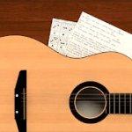 guitar songs pro apk