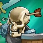 idle bounty adventures mod apk