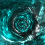 wormhole 3d live wallpaper pro apk