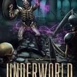 Underworld Level Up or Die Free Epub