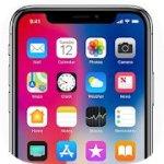 phone 12 launcher mod apk