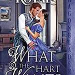 what the hart wants free epub by emily royal